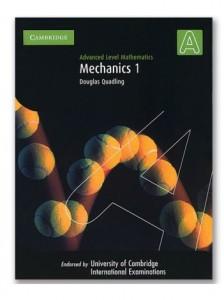 Advanced_Level_Mathematics_Mechanics1-351x470