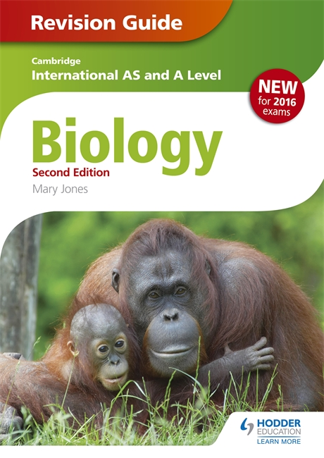cambridge-international-as-and-a-level-biology-revision-guide-2nd-edition