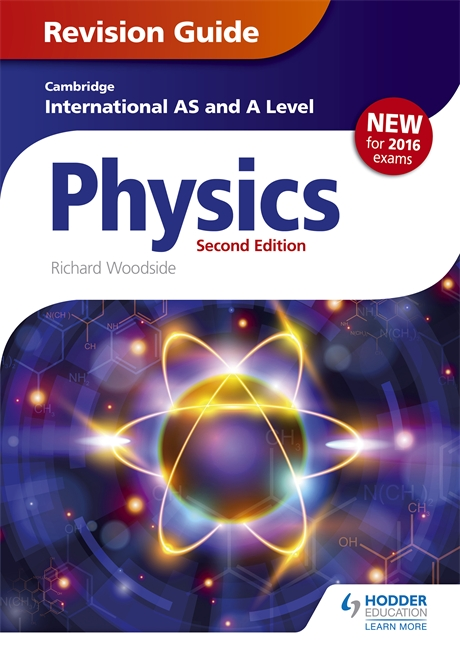 cambridge-international-as-and-a-level-physics-revision-guide-2nd-edition