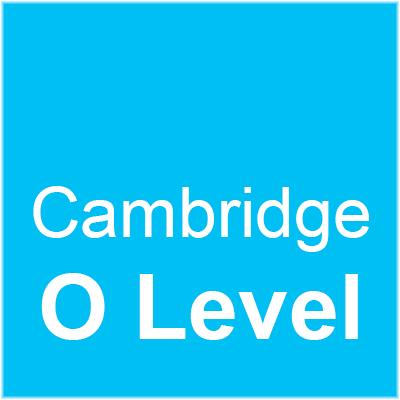 O Levels