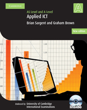 a level applied ict