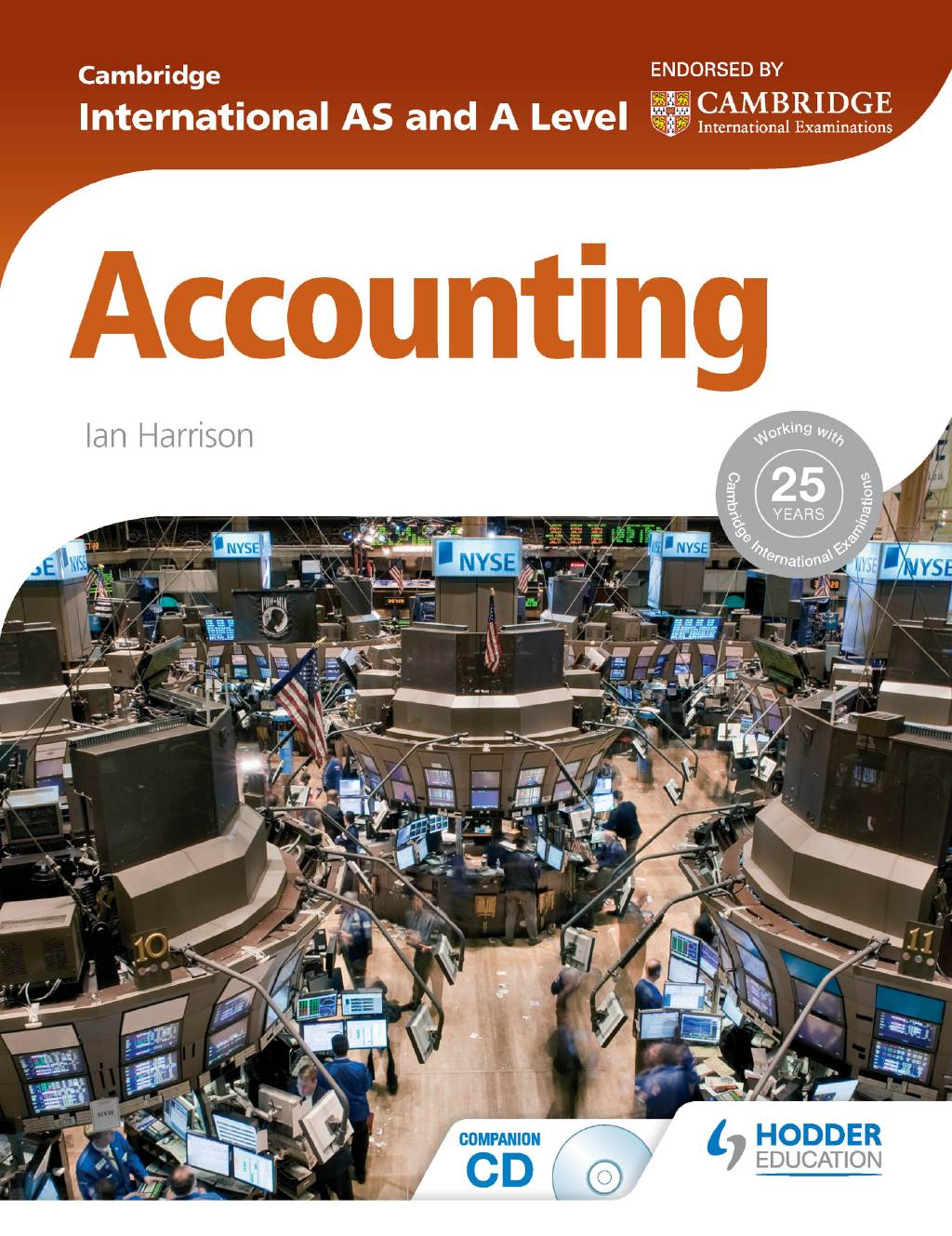 international accounting The international accounting standards (ias) were an older set of standards  stating how particular types of transactions and other events should be reflected  in.