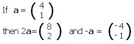 mechanics fig 10