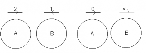 mechanics fig 4