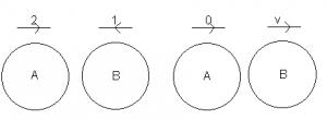 mechanics fig 4