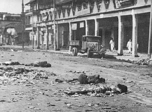 Calcutta_1946_riot