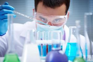 Chemistry 9701