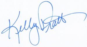 Signatures-blue00301236