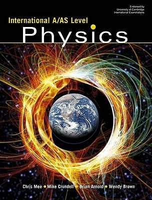 Cambridge-International-AS-and-A-Level-Physics