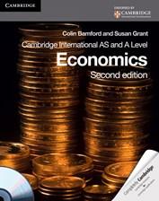 Cambridge_International_AS_and_A_Level_Economics
