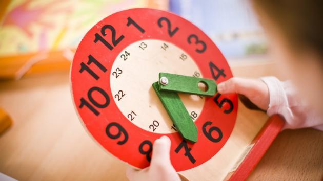 examination-timetables