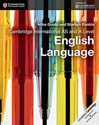 Cambridge International AS and A Level English Language Coursebook1