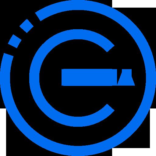 dmca-copyrights