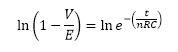 physics-p5-2