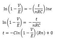 physics-p5-3
